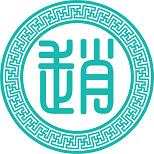 glzjin's avatar